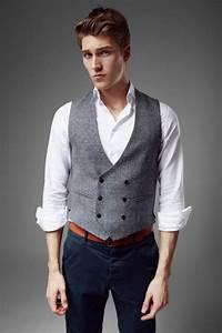 20er Jahre Männer : 20er jahre tweed anzug strenge anz ge foto blog 2017 ~ Frokenaadalensverden.com Haus und Dekorationen