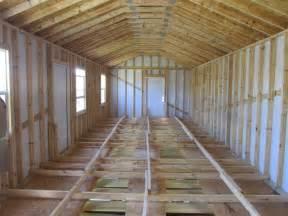 pdf 16x20 storage building plans plans free