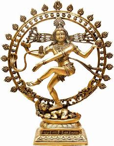 vishnu - What is the symbolic representation of Swami ...