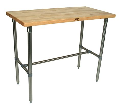 42 inch high desk 42 inch high work table home design ideas and pictures