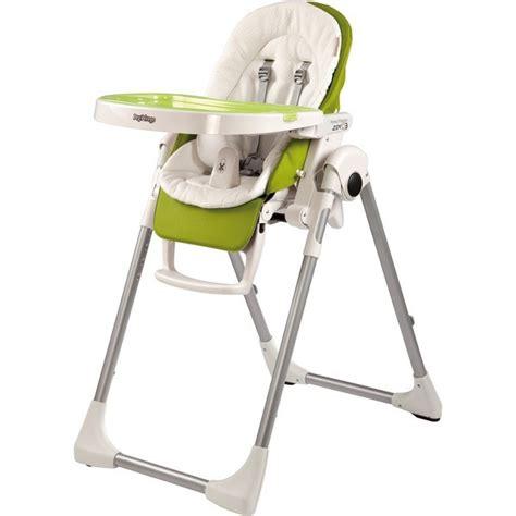 reducteur chaise haute peg perego réducteur d assise réversible poussette com