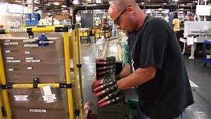 Lake City Army Ammunition Plant - Purpose, Pride, Military ...