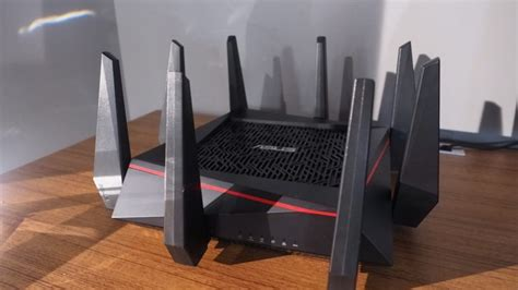 best wireless routers of 2017 wifi routers and range extenders