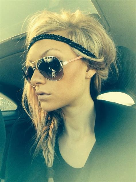 hair wrap styles 34 boho hairstyles ideas styles weekly
