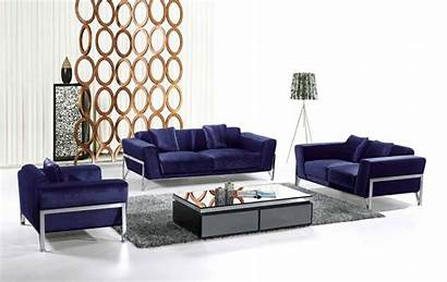 Living Furniture Modern Sets Brilliant Designbump Advertisement