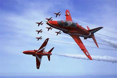 Arrows Force Hawk Wallpapers Royal Raf Team