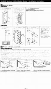 New Wiring Diagram 50 Amp Rv Service