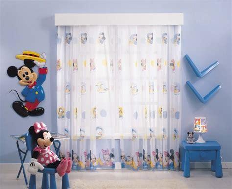decoration chambre mickey davaus deco chambre mickey avec des idées
