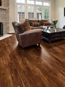 floor glamorous lowes hardwood flooring sale lowes flooring sale lowes hardwood lumber lowes