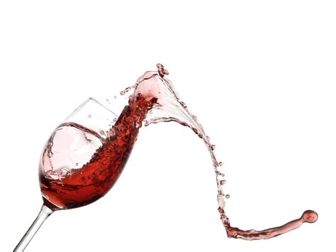 Red Stains On Carpet by How To Remove Wine From Your Carpet Zen Carpet Cleaning
