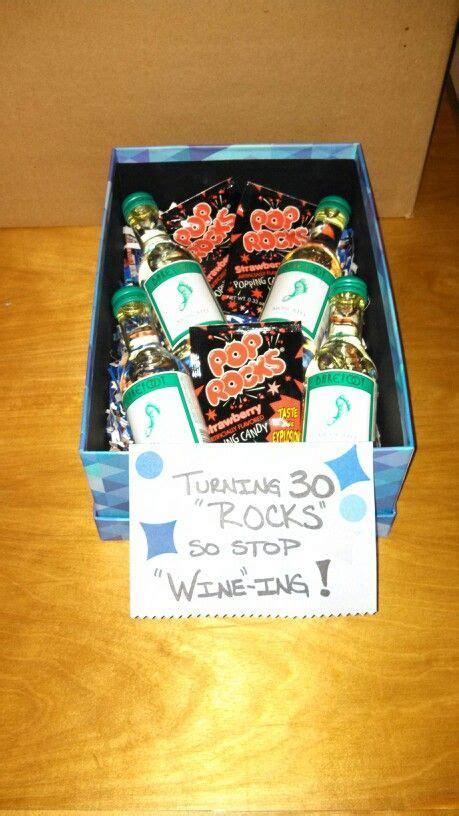 fun  birthday gift idea birthday pinterest