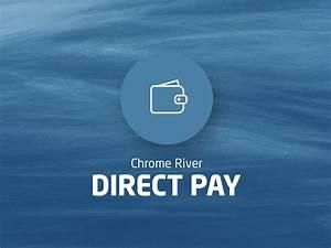 Abrechnung Directpay : chrome river direct pay ~ Themetempest.com Abrechnung