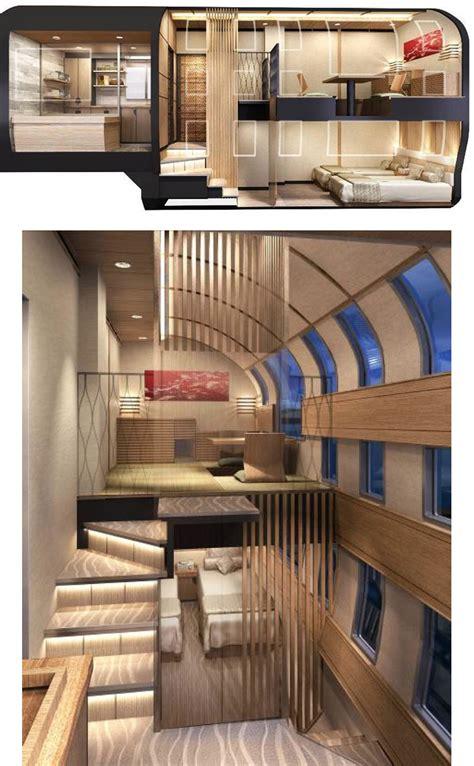 designer trains japan ken okuyamas forthcoming