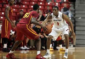Iowa State men's basketball: DeAndre Kane wins second ...