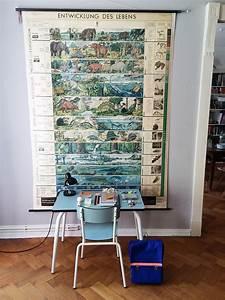 Schreibtisch Für Erstklässler : ein schreibtisch f r das schulkind ~ Lizthompson.info Haus und Dekorationen