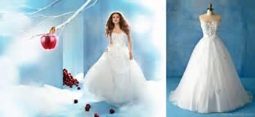 disney bridesmaid dresses disney wedding dress for a princess ohana photographers wedding photography in san diego