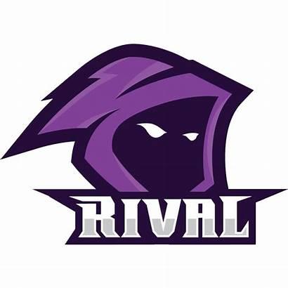 Team Rival Smite Gaming Esports League Pro
