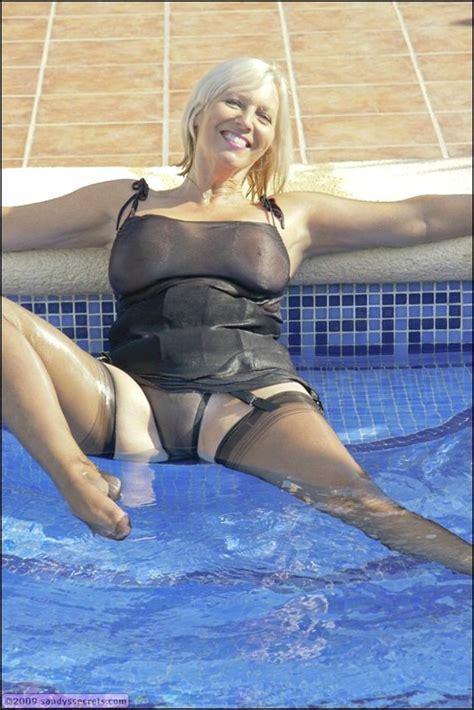 Sex Hd Mobile Pics Sandys Secrets Sandys Secrets Typical