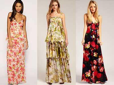 50 de vestidos longos baratos para festa e dia a dia