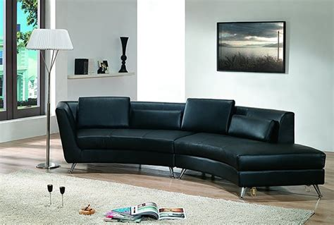 sectional sleeper sofa reviews   sleep judge