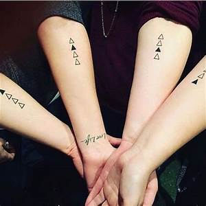 Matching Family Tattoos Design - Matching Family Tattoos ...