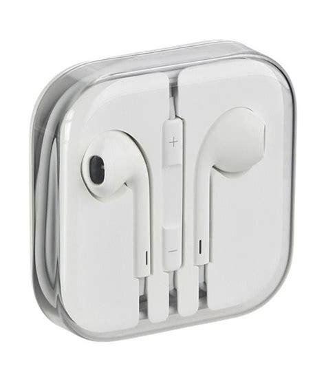 earpods best buy apple md827zm b white headset buy apple md827zm b white