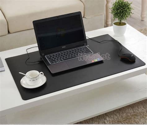 extra large laptop lap desk aliexpress com buy w405 eco friendly soft rubber resin