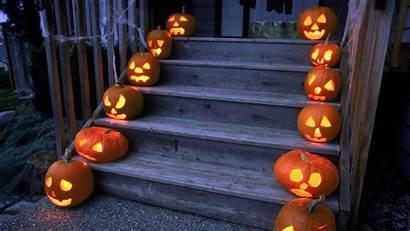 Halloween Wallpapers Desktop Happy Lantern Jack Pretty