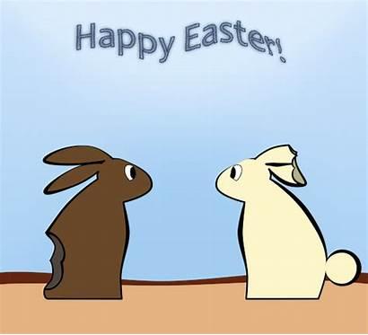 Easter Ecard Funny Bunny Humor Cards Ecards