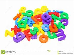small magnet letters royalty free stock photo image 8199745 With small magnetic letters