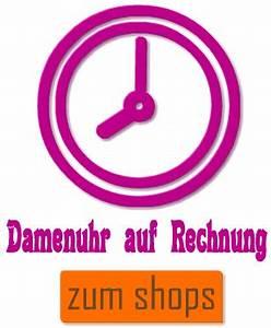 Elektronik Auf Rechnung Bestellen Als Neukunde : damenuhren auf rechnung kaufen als neukunde ~ Themetempest.com Abrechnung