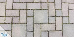 Was Kosten Pflastersteine : pflastersteine verlegen anleitung f r alle steinarten ~ A.2002-acura-tl-radio.info Haus und Dekorationen
