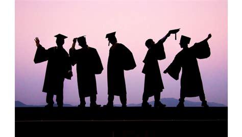 complete fall college visits schedule garfield high school ptsa