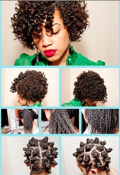 5 Ways To Prevent Shrinkage In Natural Hair