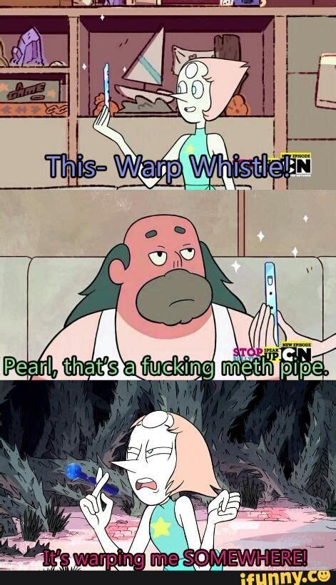 Pearl Meme - same stevenuniverse tumblr pearl greg steven universe pinterest steven universe