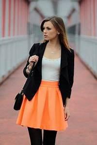 Skirt on Pinterest