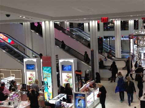 macys herald square floor directory macy s herald square shoppers guide am new york