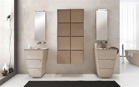 chambre d hote bordeaux pas cher meuble salle de bain bas rhin 28 images vente et pose