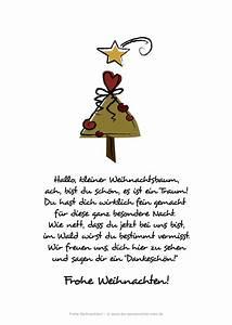Weihnachtsgedichte Kinder Alt : weihnachtsgeschichten zum vorlesen lustig kurze ~ Haus.voiturepedia.club Haus und Dekorationen
