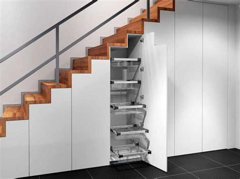 Einbauschrank Unter Der Treppe by Einbauschrank Unter Treppe Interieur Eltorothetot