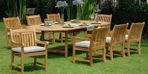 patio furniture stores nh 28 images poly outdoor patio
