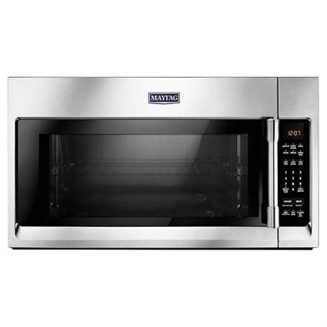 maytag microwave error codes appliance helpers