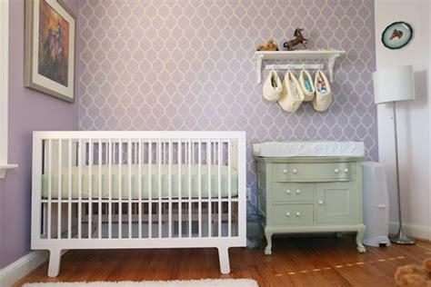 ideas home garden architecture furniture interiors design charming lavender nurseries