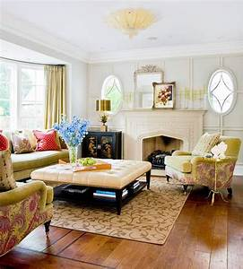 Contemporary formal living room decorating ideas decor for Tips for formal living room ideas