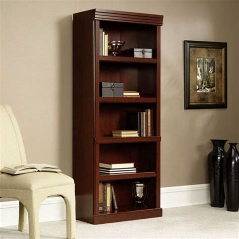 Discount Bookcases For Sale by Cheap Bookcases For Sale