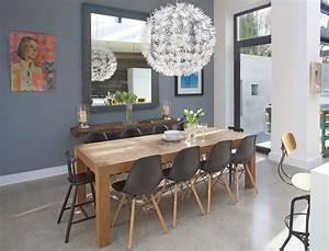 Dining Room Inspiring Dining Room Table Sets Ikea