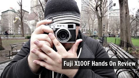 fujifilm xf hands  full review top steet photography