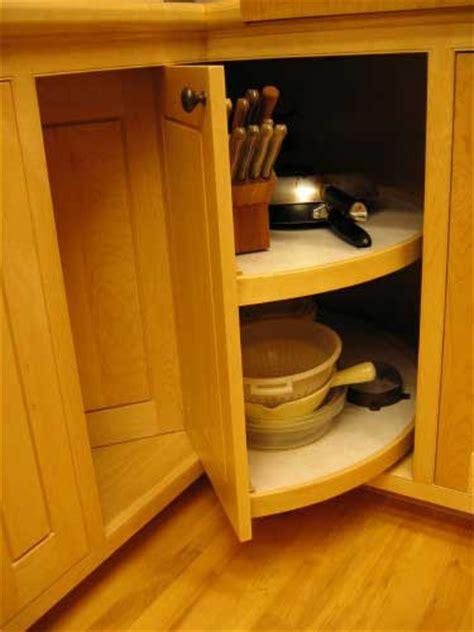 corner kitchen cupboards ideas kitchen corner cabinet ideas