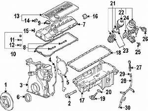 2001 Bmw 525i Engine Parts Diagram  U2022 Downloaddescargar Com