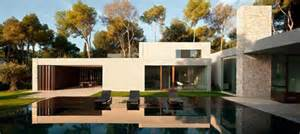 HD wallpapers maison moderne sketchup 8